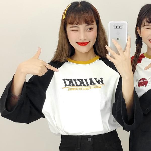 Kiki and Ina Gran T