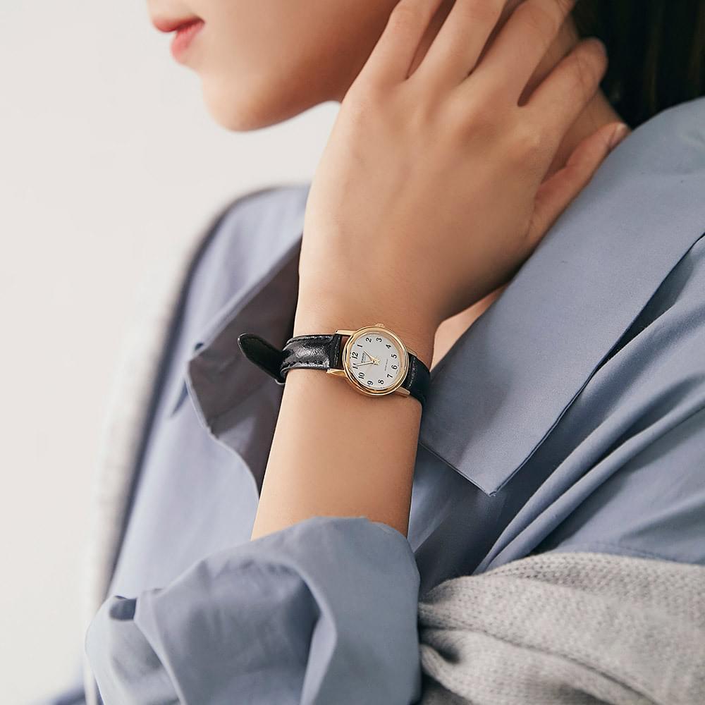 Beralc Black Watch