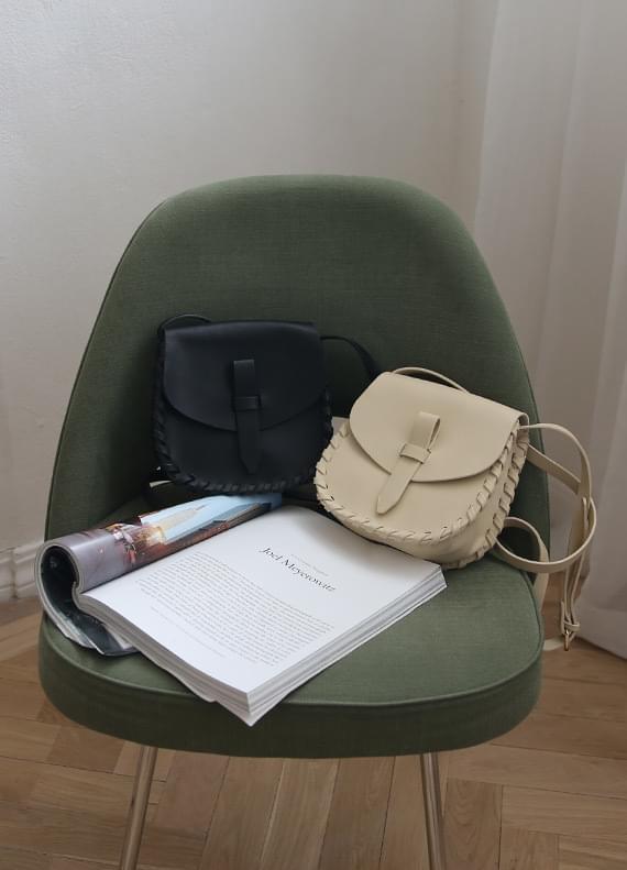 Cereana Cross Bag