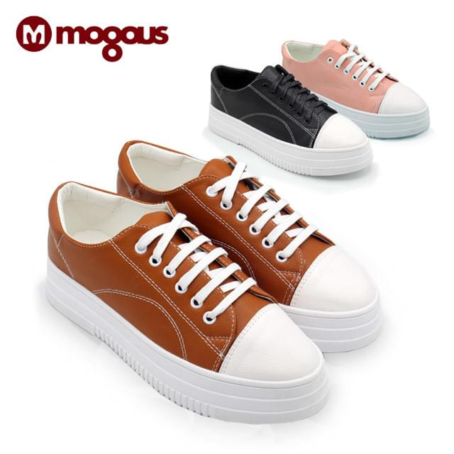 Molly sneakers S705