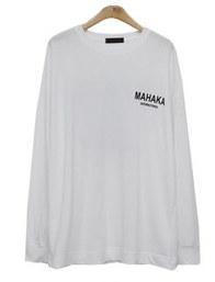 Maharoz T-shirt