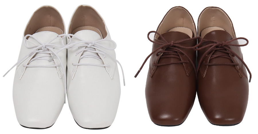 Switch basic leather loafer_H (size : 225,230,235,240,245,250)