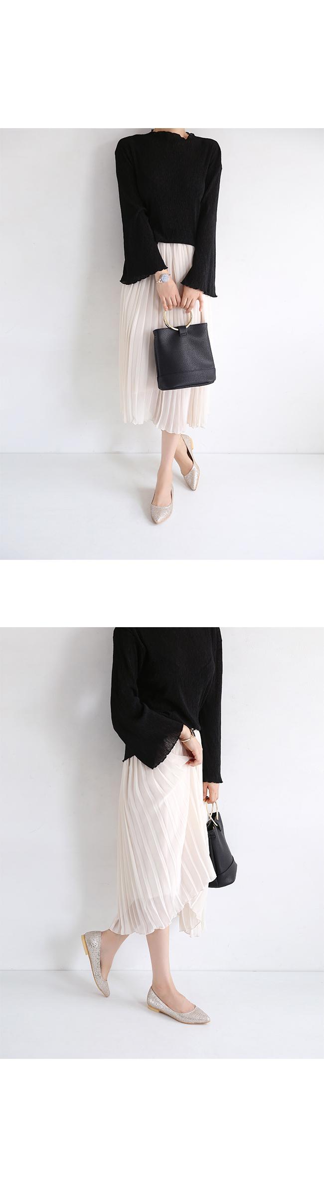 Shirin 1.5cm / 8cm Mono Barbie is free shipping