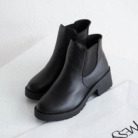 Ankle Boots Chelsea Walker