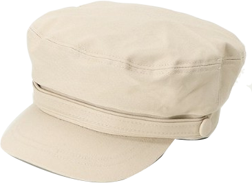 bakery un beret (2colors)