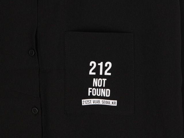 Error 212 Two-Line NB