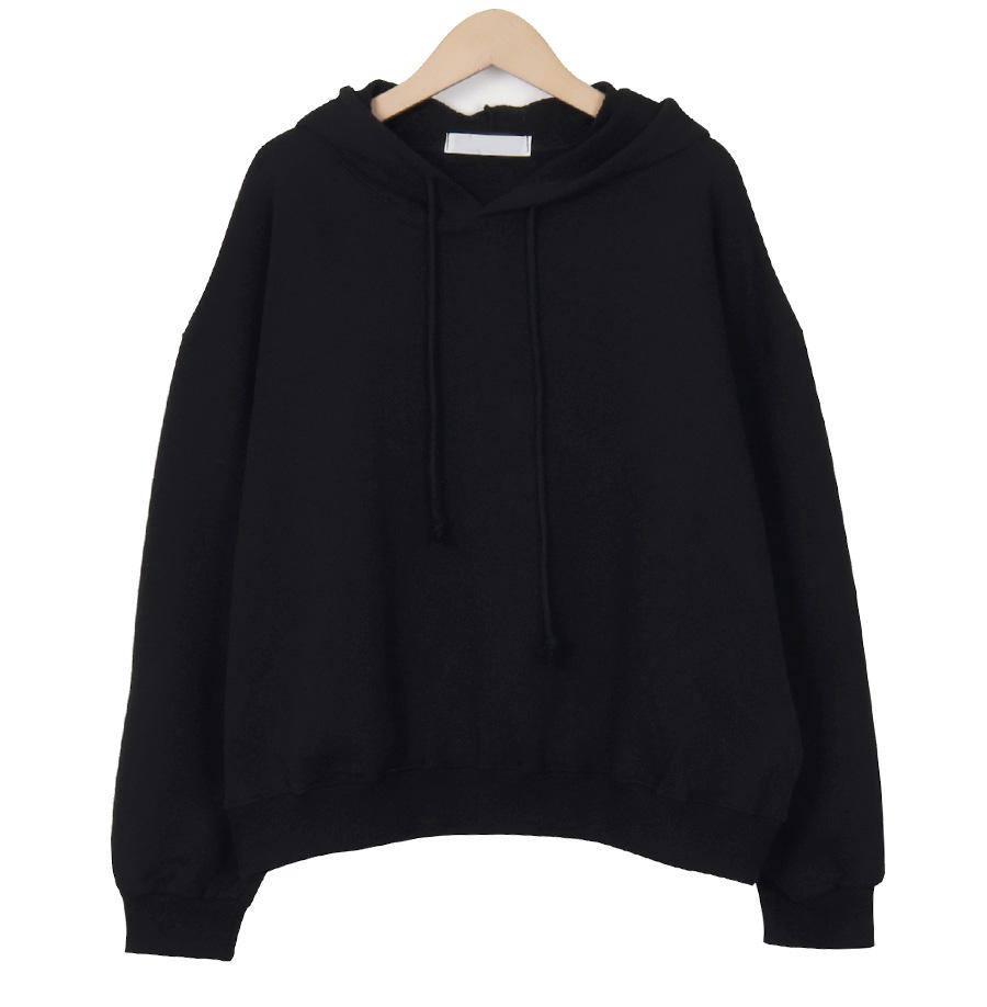 Ordinary hood T_H (size : free)