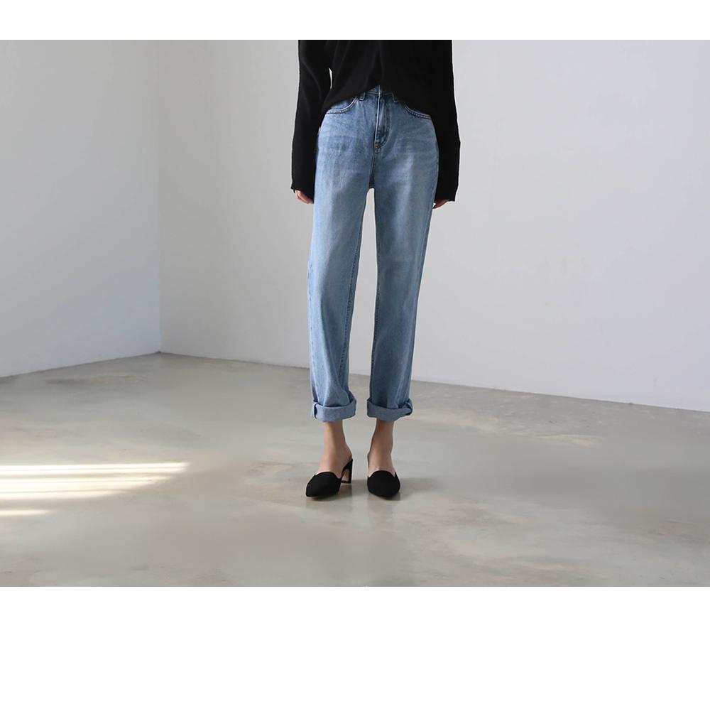 Lou Areen 6cm