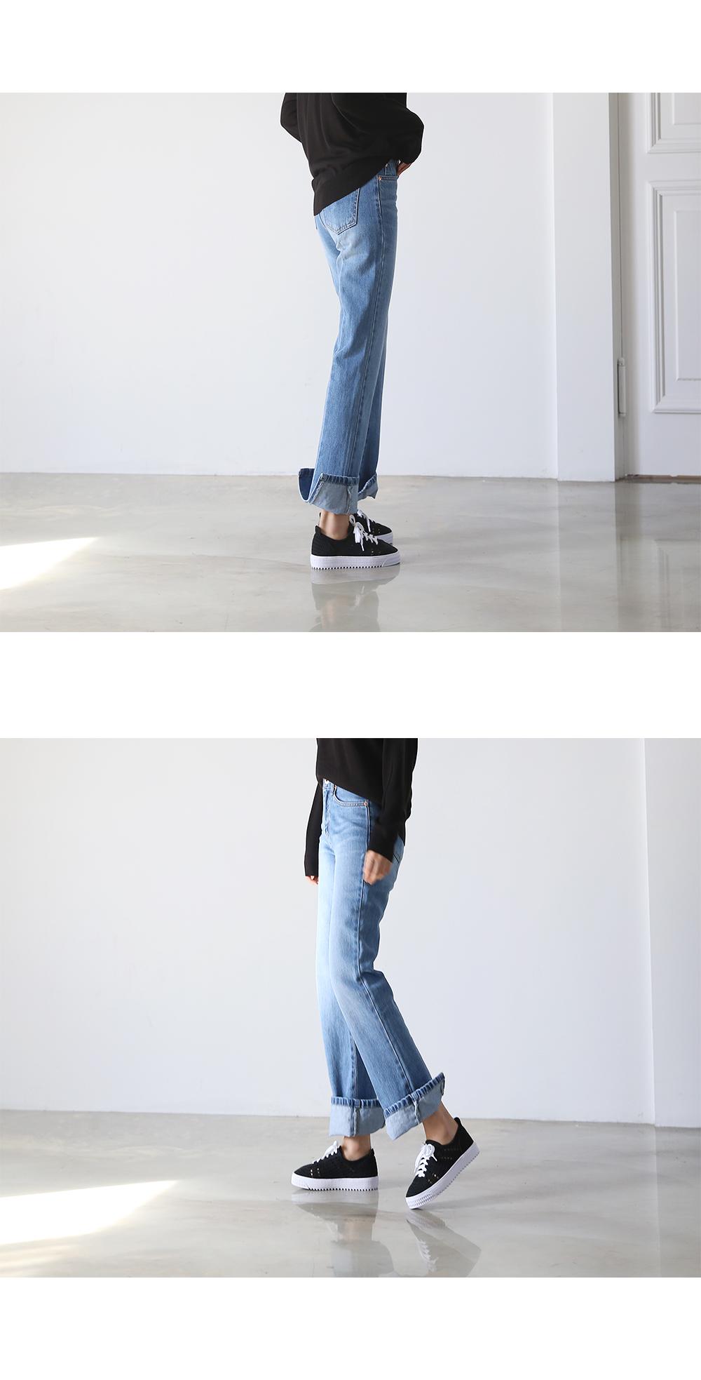 Creed 3cm
