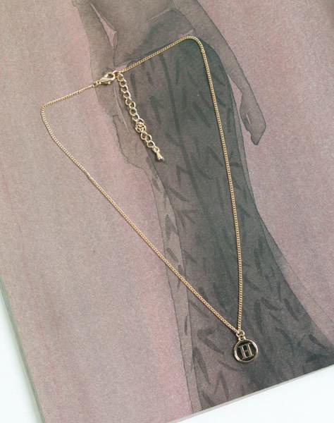 H-Necklace