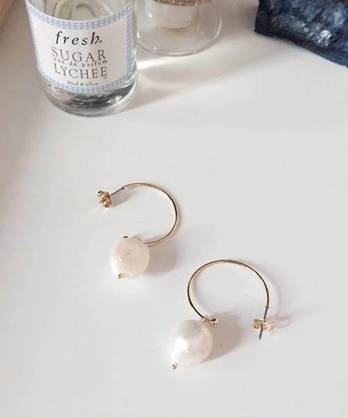 hope earring