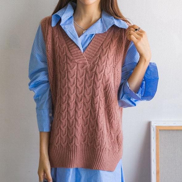 Best of knit best