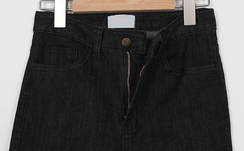 nowadays skinny pants
