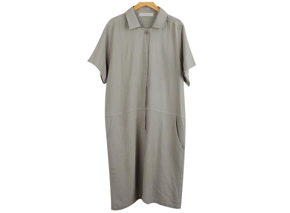 10% higher sales quality :) Hunter Dress