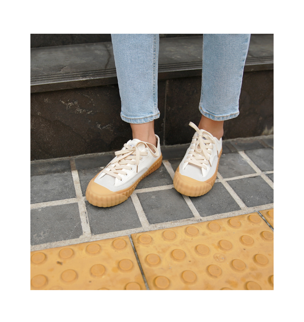 Evry-shoes