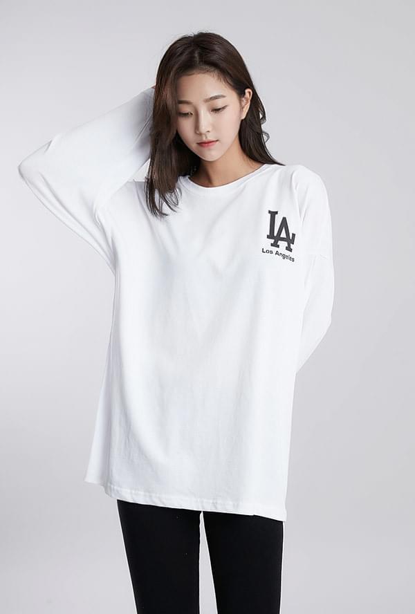 Lady O Buffett T-Shirt