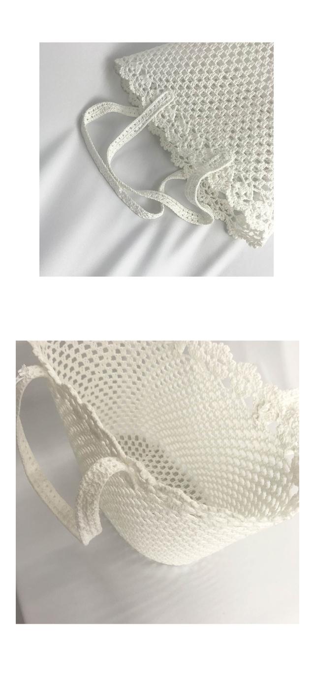 White flower net show pumper_im06000