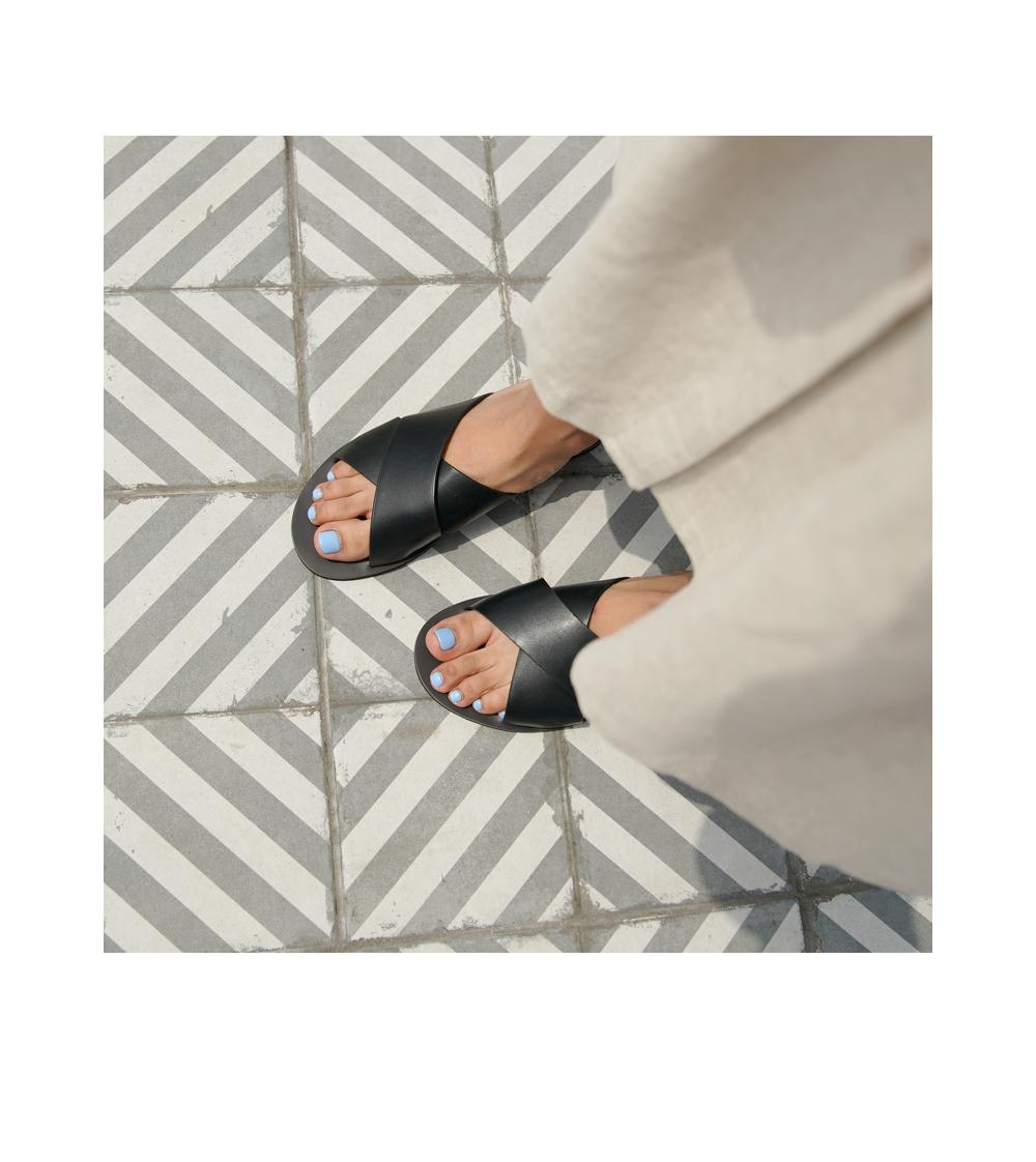 Sollib -shoes