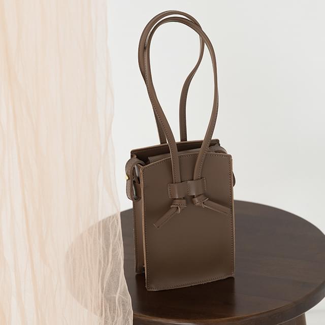 4 color minimal size bag