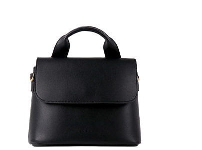 Dolce Tote & Shoulder Bag