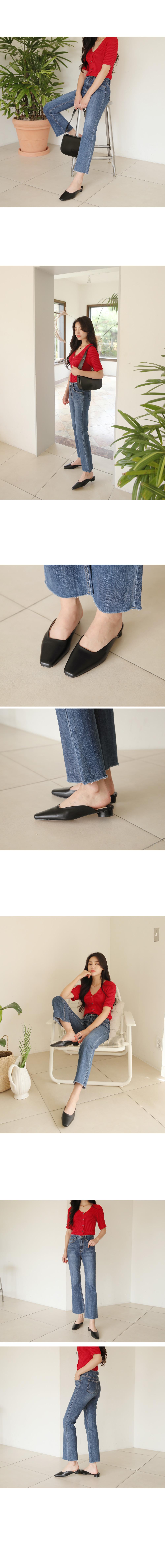 Penin-shoes