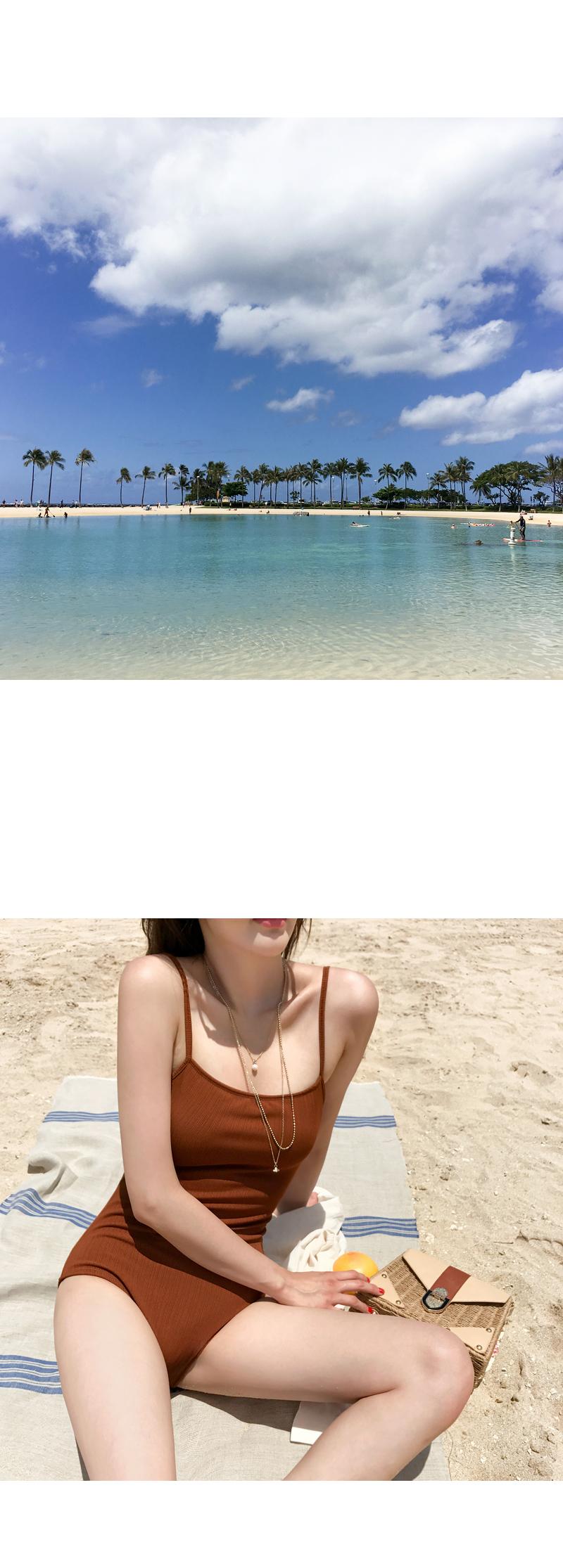 Flanders bikini