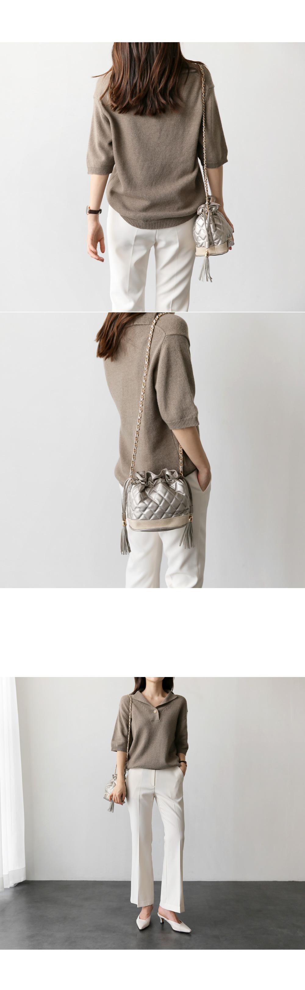 Pke knit