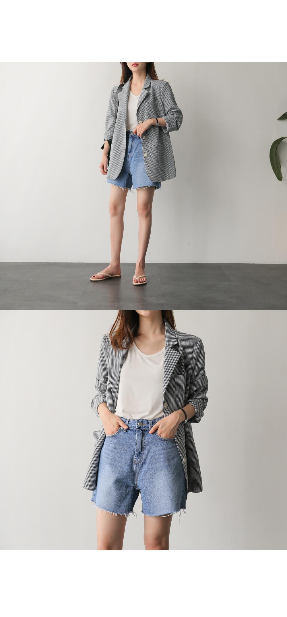 Icing pants