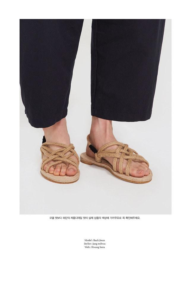 loose cotton pants