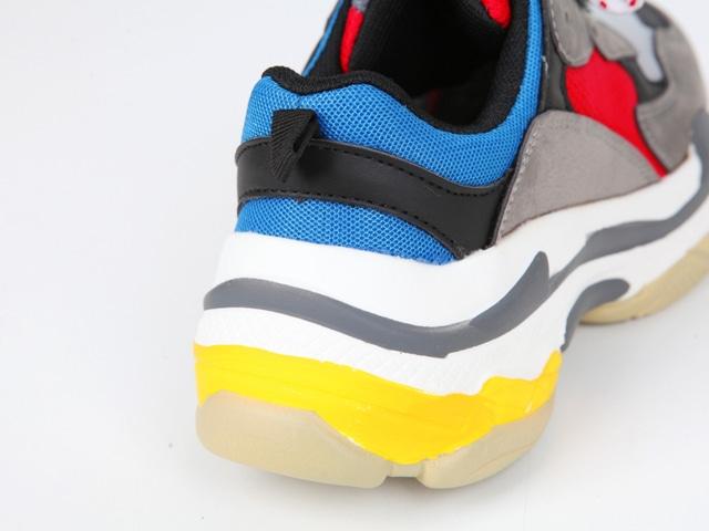 Retsgo Running Shoes