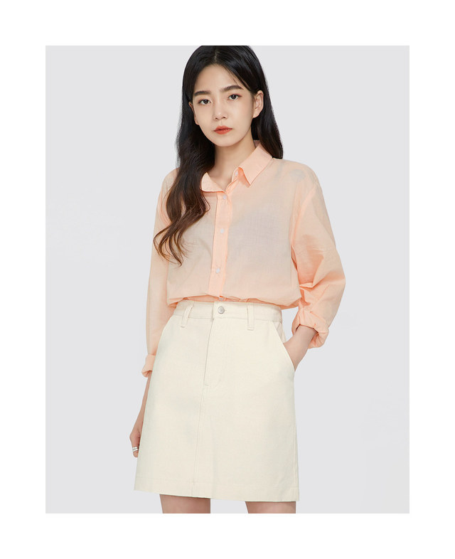 pantone color shirts