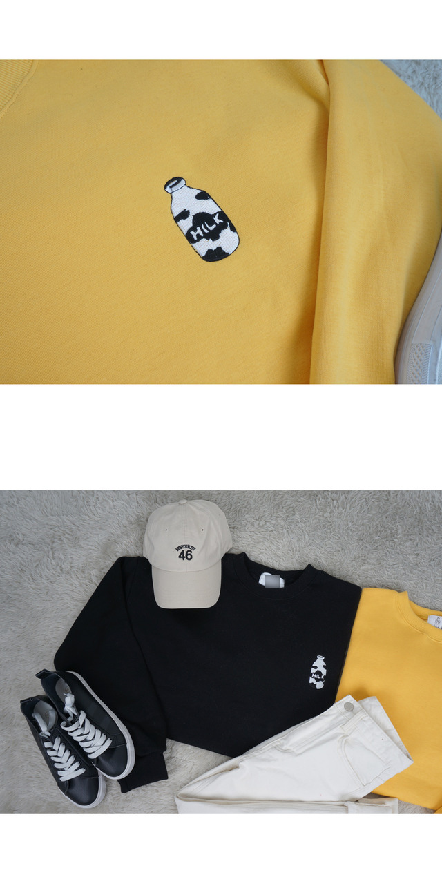 Select Cotton Date P