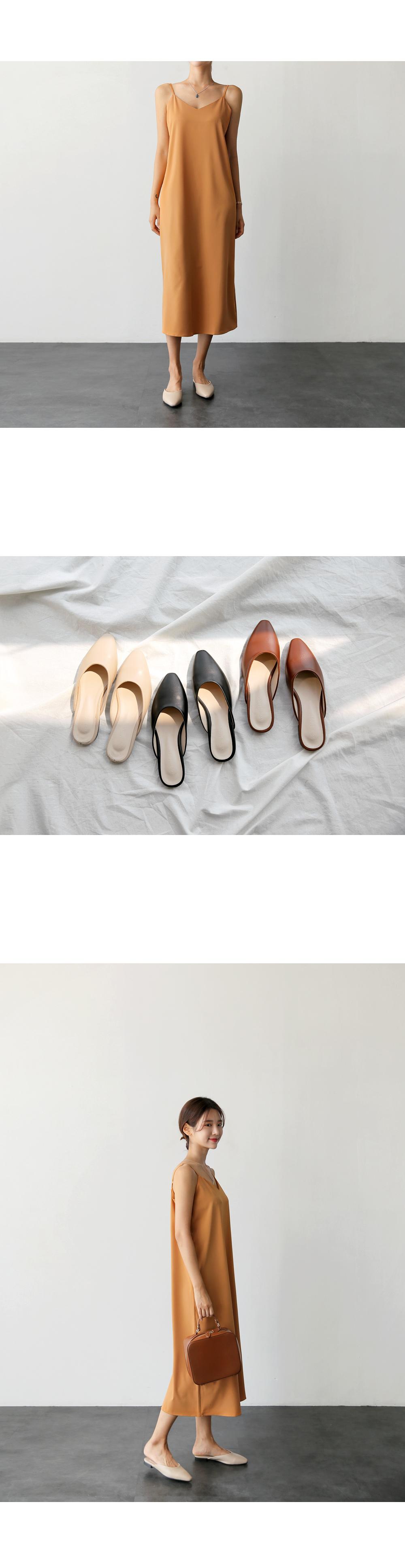 Gable shoes black 245 beige 235,245