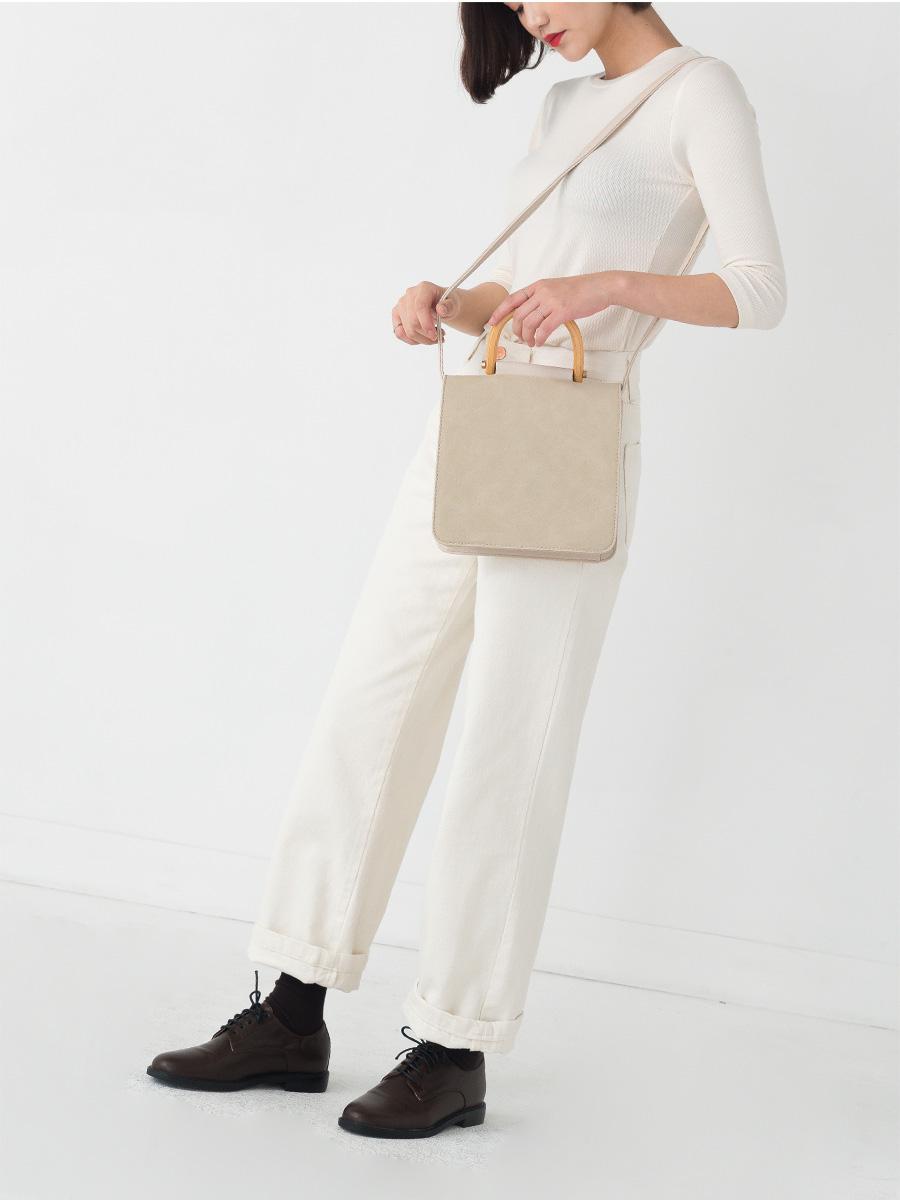 natural mood two way bag