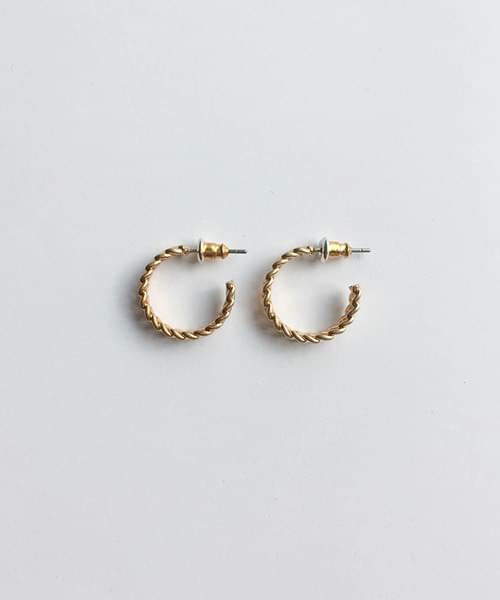 lay earring