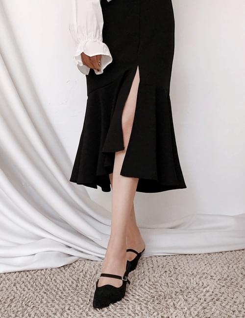 Francon skirt