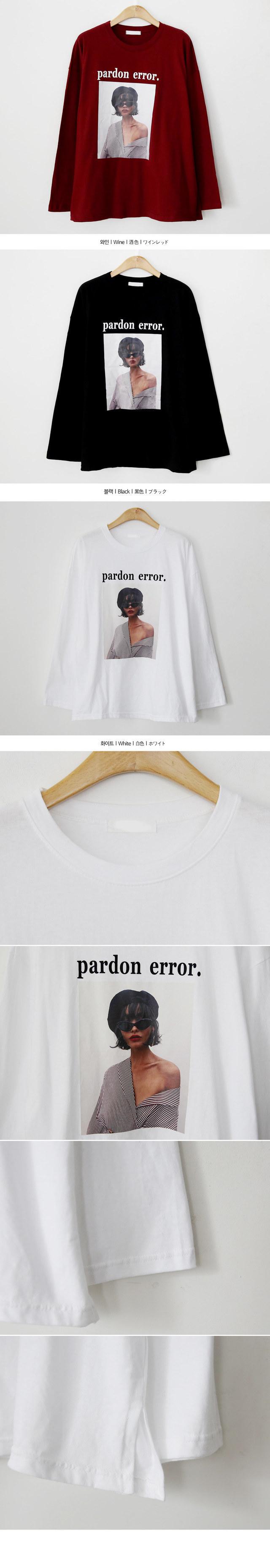 Modern Warrior T-shirt