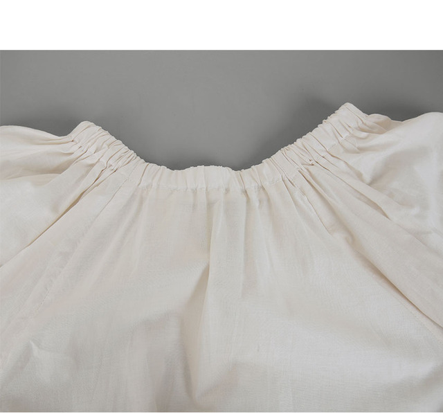Lilac-blouse