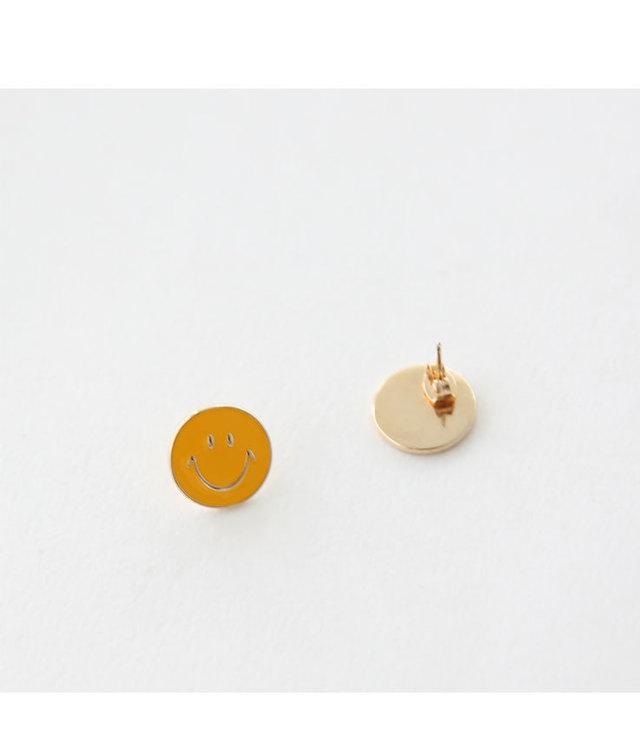 Zem No.307 (earring)