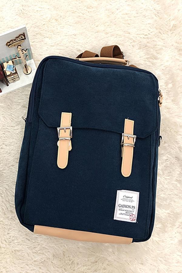 Doi Backpack