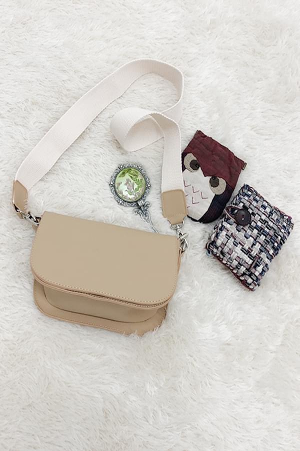 Masil Cross Bag