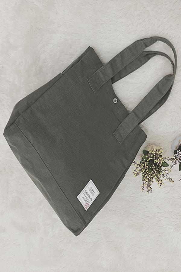 Kachion Big Eco Bag