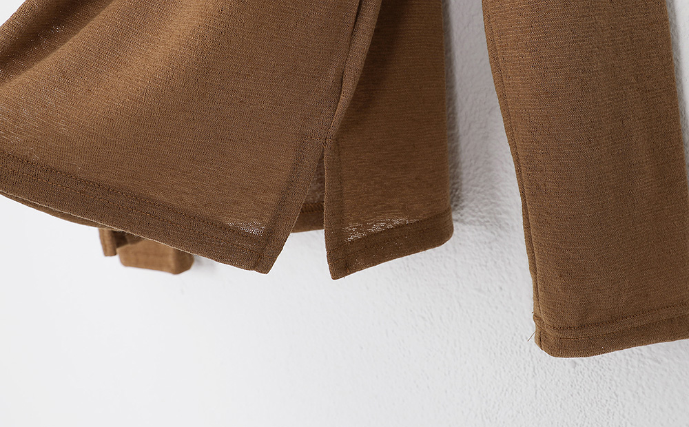 daily castella tee (5colors)