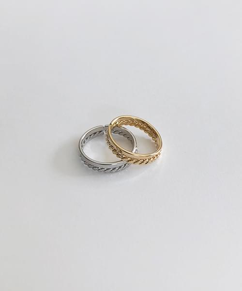 ore ring