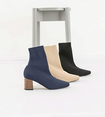 Rodin Sachs Ankle Boots