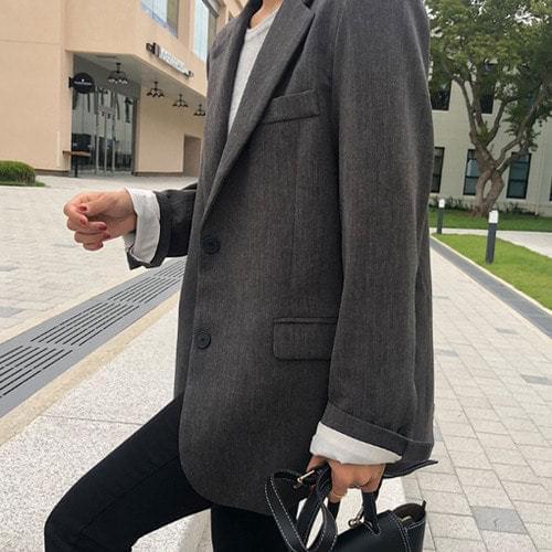 Soul-jacket