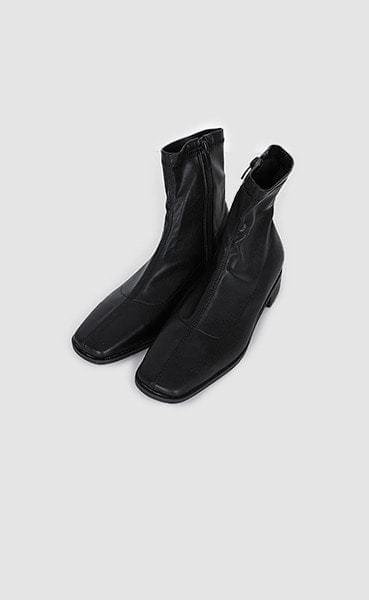 Easy Legend Ankle Boots