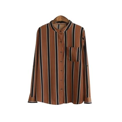 Miller line blouse