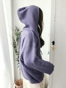 Dotton knit hood business
