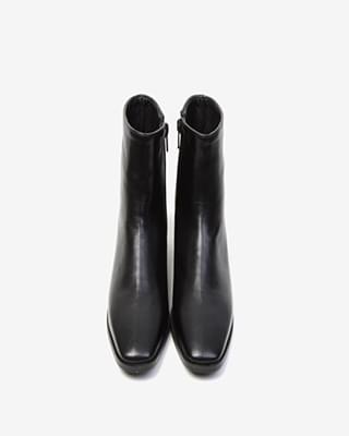 Roi Midsole Ankle Boots